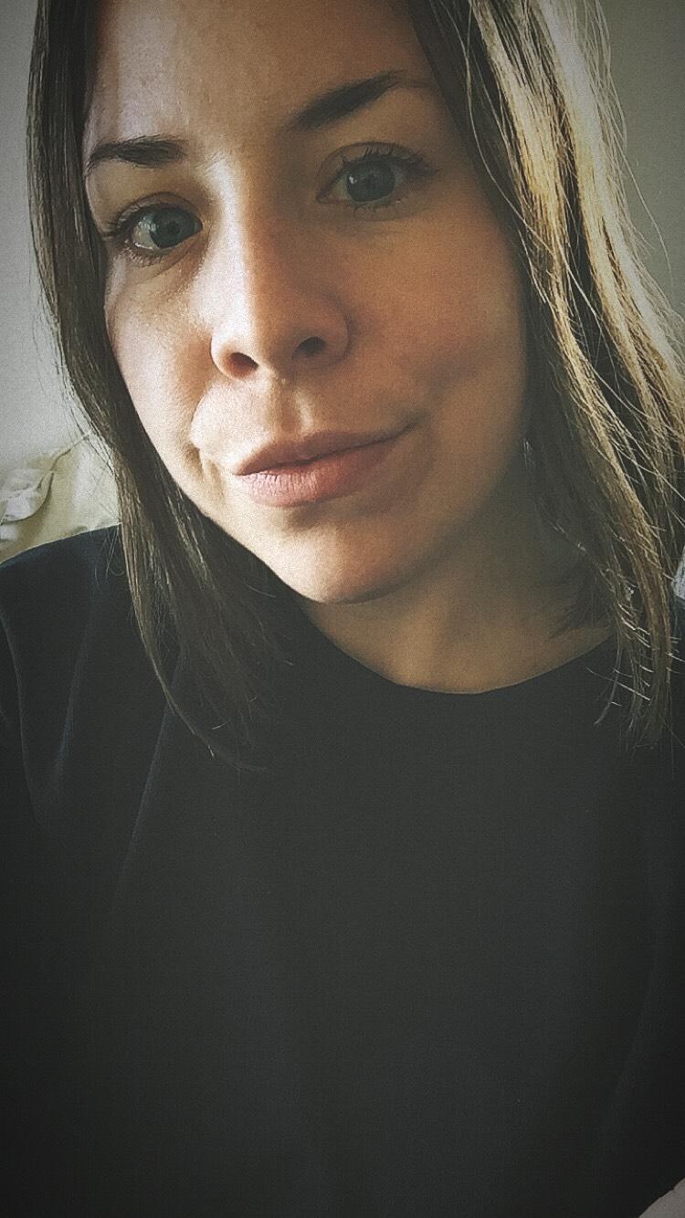 Helene Torvund