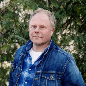 Ole-Petter Vaaten