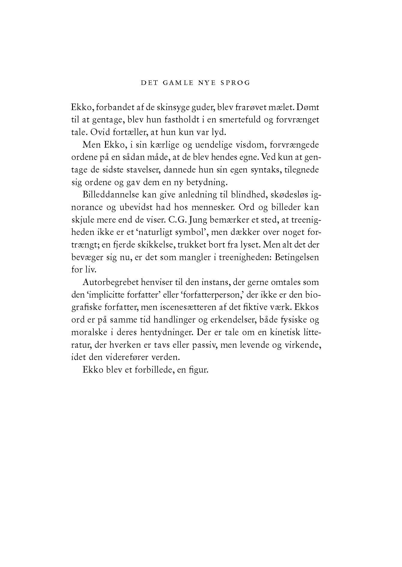 Nye mytologier_Ekko-autor_WEB_Side_03