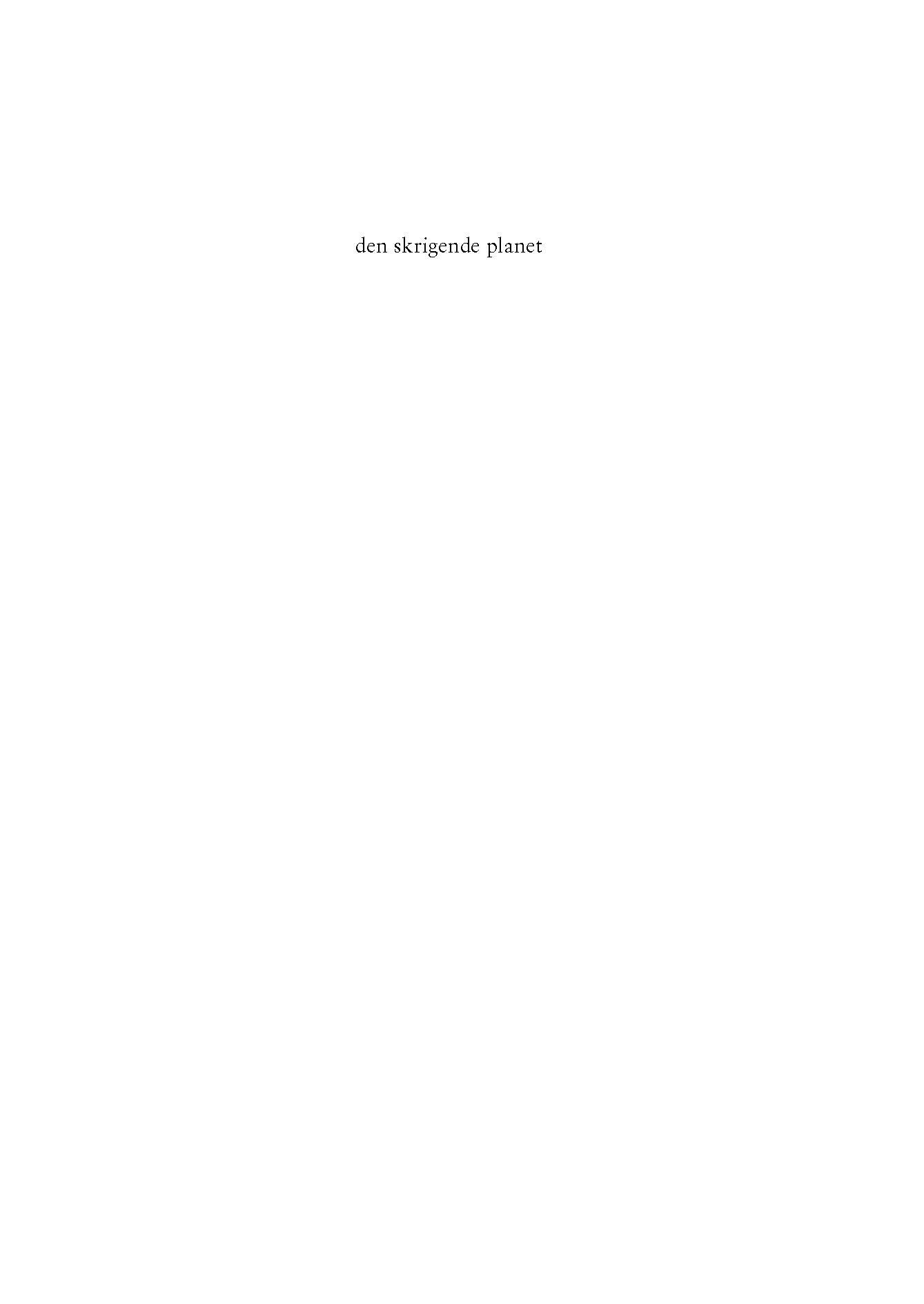 Nye mytologier_Ekko-autor_WEB_Side_39